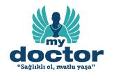 Mydoctor